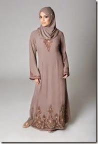 Abaya-Fashion-Muslim-Woman-Dress-Design-Islamic-Girls-Clothing-031