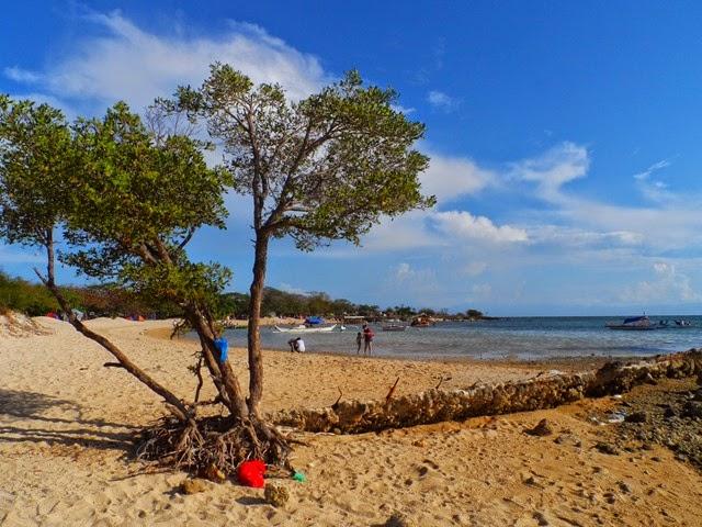 burot_beach_batangas_trip_angelomesa_2014 (86)
