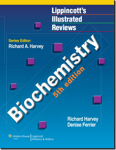 lippincott's-illustrated-review-biochemistry