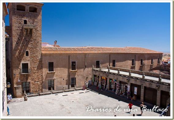 Caceres-20