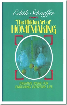 Hidden-Art-of-Homemaking