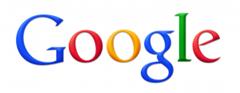 google-logo-300x116