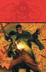 JSA_LIBERTY_FILES__THE_WHISTLING_SKULL_2