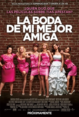 BridesM_tagline_ES