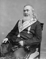 Albert Pike Brady Handy