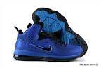 lbj9 fake colorway royalblue 0 01 Fake LeBron 9