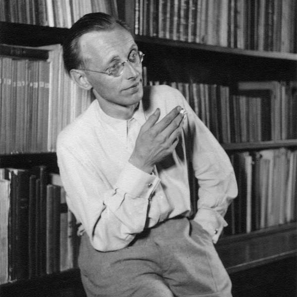 Carl Orff 1937.jpg
