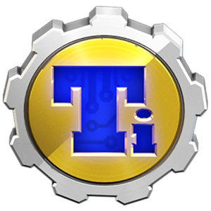 Titanium Backup Pro v6.2.0.1 Patched Apk Full Version