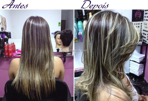 violeta shampoo desamarelador