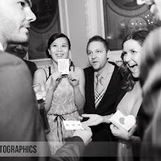 Wotton-House-Wedding-Photography-LJPhoto-CDB-(121).jpg