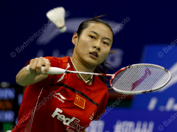 Super Series Finals 2011 - Best Of - _SHI2282.jpg