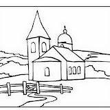 chiesa_chiese_05.JPG