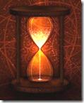 [hourglass]