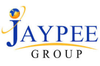 Jaypee set to sell two hydro power units to TAQA, Canadian pension fund...