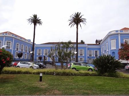 20. Sediul Presedintelui din Azore.JPG