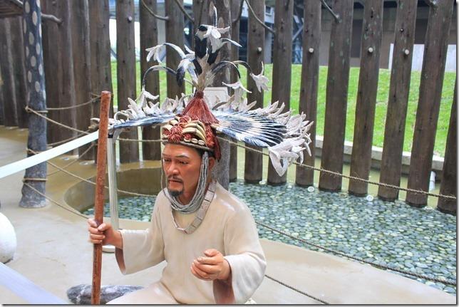 台南-國立台灣歷史博物館029
