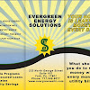 ees_brochure_cover_folds.jpg