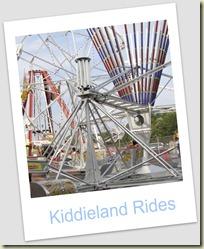 kiddieland rides