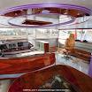 ADMIRAAL Jacht-& Scheepsbetimmeringen_MCS Archimedes_stuurhut_051397799423279.jpg
