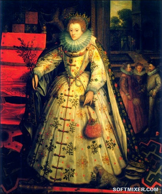 Elizabeth_I_of_England_Marcus_Gheeraerts_the_Elder