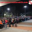 Oesterreich - Elfenbeinkueste, 14.11.2012, 1.jpg