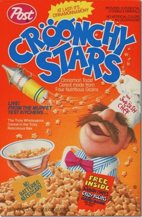 best-childhood-cereals-20