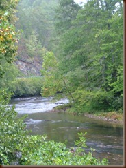 2011_0915CITICO_CREEK0024