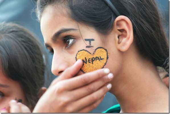 Nepal-vs-Afghanistan-ACCT20-Final-Nepal-2013 (12)