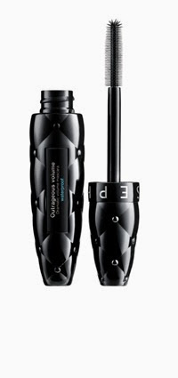 Sephora - Waterproof  Saga- Waterproof Outrageous LD