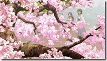 Uchouten Kazuku - 01 -19
