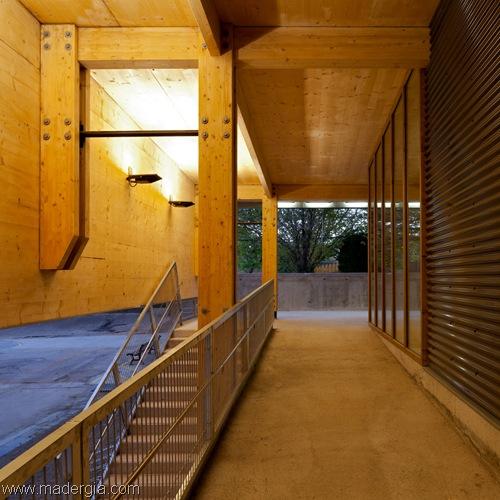 escuela-panel-contralaminado-madera (17)