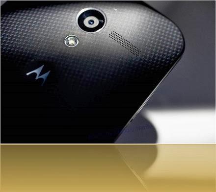 Moto-X-parte-trasera