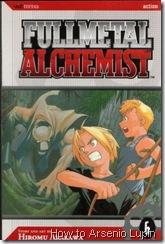 360230-20515-124702-2-fullmetal-alchemist_super