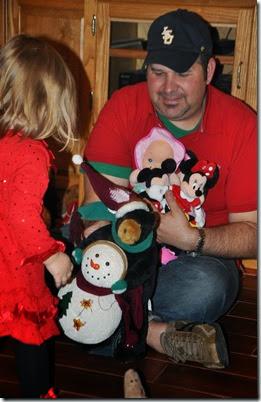 Family Christmas (3)