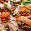 Small_Sandwiches-236x300.jpg