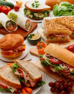 Small_Sandwiches-236x300.jpg