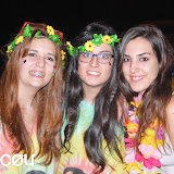 2013-07-20-carnaval-estiu-moscou-242