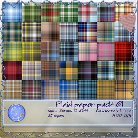 js_CU_plaid_paper_pack01_prev