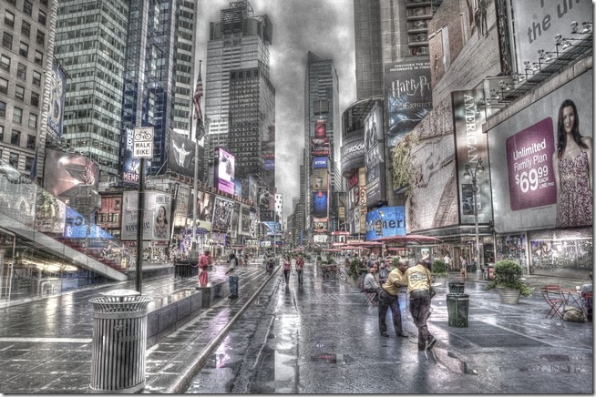 Times Square-1-3