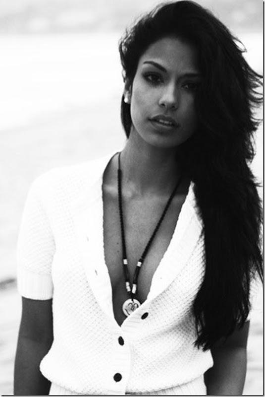 Manuela-Arbelaez-sexy-pics-2