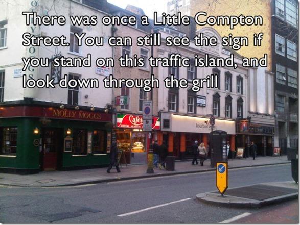 london-interesting-facts-7