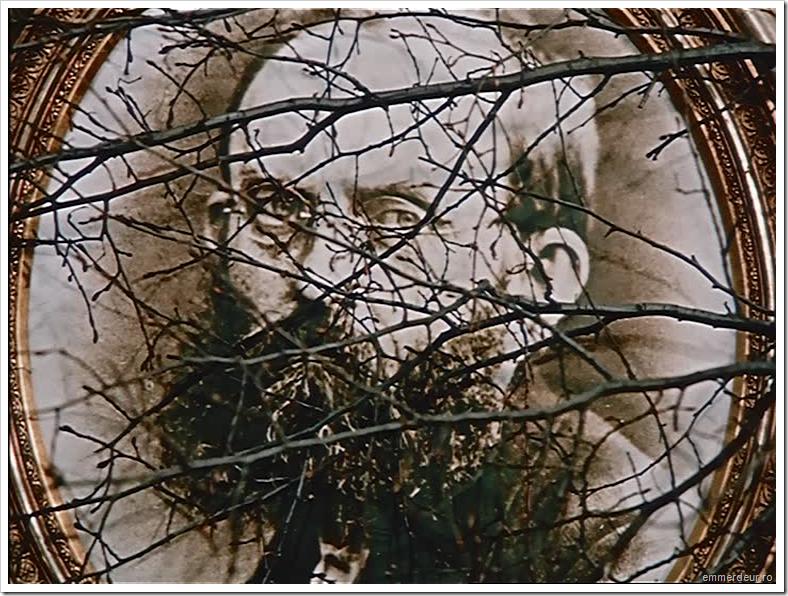 jan svankmajer jabberwocky 1971 emmerdeur_22
