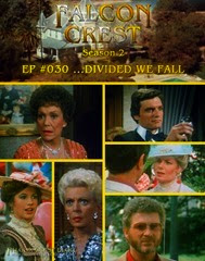 Falcon Crest_#030_Divided We Fall