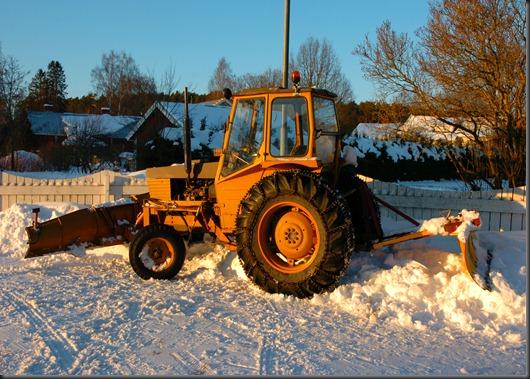 lumen pudotus jouni leino hiekkapuhallus@net.fi 034
