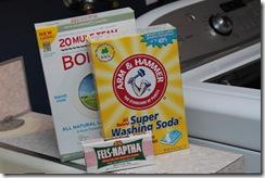 laundry soap 01