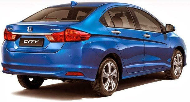Malaysia-2014-Honda-City-rear[9]