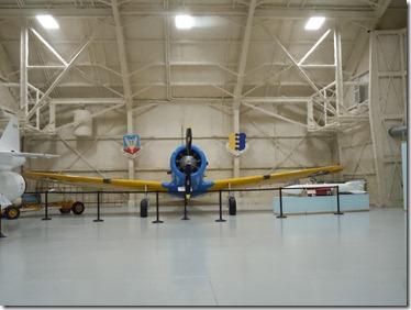 DSCN5635