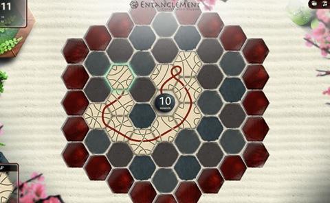 html5-games-entanglement
