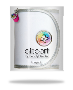 http://www.shop.beautyblender.net/images/airport.jpg