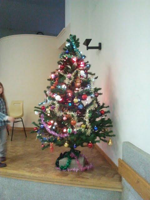 2011-12-10 15.56.54.jpg
